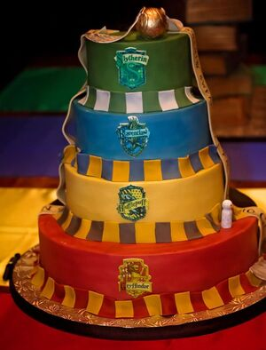 49560b59e7634943da1dcf58e8c64b63--harry-potter-themed-wedding-harry-potter-birthday-cake