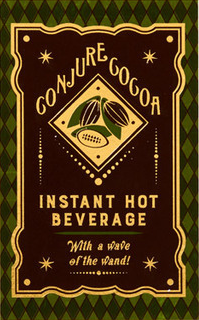 File:Conjure Cocoa.png
