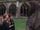 Hagrid & the Trio.png
