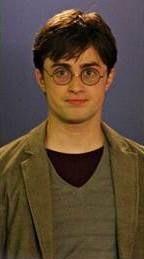 Harry-film7