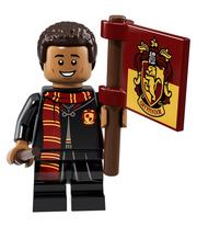 LegoDean