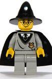 Lego Harry Tiara