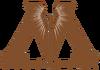 Logo 2 do Ministério da Magia