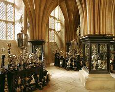 Trophy Room1