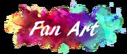 FanArtKonkursLogo
