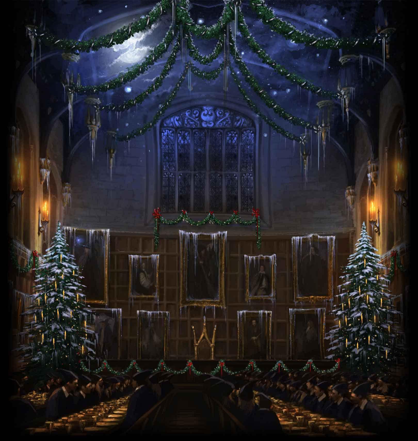 Great Wallpaper Harry Potter Pottermore - latest?cb\u003d20131207014912  Pictures_757279.png/revision/latest?cb\u003d20131207014912