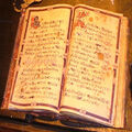 HP quiz sonnets.jpg