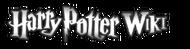 Harry Potter Wiki (Logo)