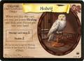 HedwigTCG.png