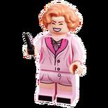 LegoQueenie2018