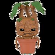 MandrakePOP