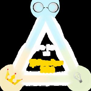 Mistrzostwa HPW 2020