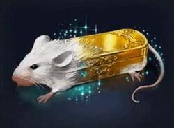 MouseToSnuffbox