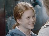 Rosa Granger-Weasley