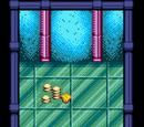 Weasley Vault