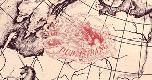 Wizarding-School-Map-Durmstrang Pottermore