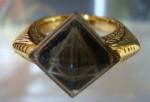150px-Marvolo Gaunt's Ring