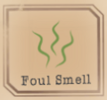 Beast identifier - Foul Smell.png
