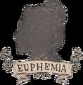 Euphemia Potter.png