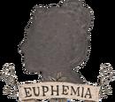 Euphemia Potter