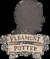 Fleamont Potter.png