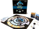 Harry Potter : Le jeu