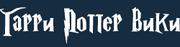 Harry Potter wiki-wordmark 2