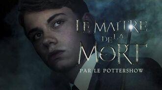 Le Maitre de la Mort - Harry Potter Fan Film (English-Spanish-German-Japan-Portuguese- Subtitles)