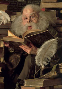 Proflitwick.PNG
