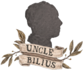 UncleBilius.png