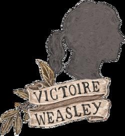 VictoireWeasley