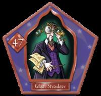 Эдгар Струглер (HP2)
