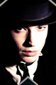 Credence.png