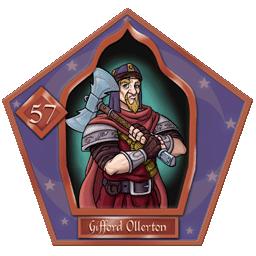 File:Gifford Ollerton-57-chocFrogCard.png