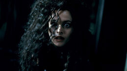 The-Deathly-Hallows-part-1-bellatrix-lestrange-16923869-1920-1081