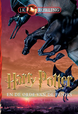 Dutch Book 5 cover