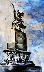 Estatua4a