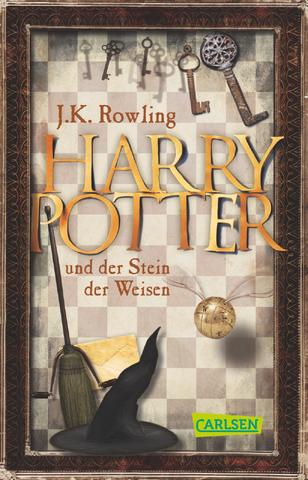File:German 2013 Pocket 01 PS.png