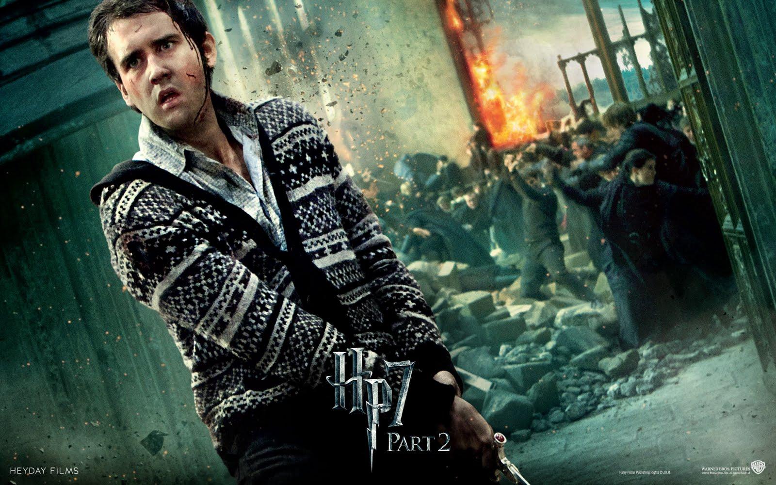 Fantastic Wallpaper Harry Potter Epic - latest?cb\u003d20120102111830  Photograph_964938.jpg/revision/latest?cb\u003d20120102111830