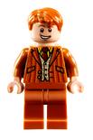 LegoFred