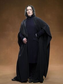 Severus-snape-harry-potter--large-msg-127541745759