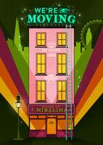 Weremoving-full-minalima-poster