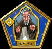 Эдгар Струглер (HP3)