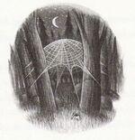AragogSpider0
