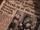 《预言家日报》文章