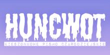 Hunncwott