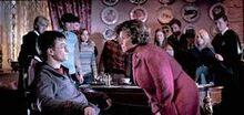 Order-of-the-phoenix-movie-screencaps.com-11914