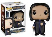 Snape Pop