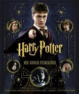HP - Der Große Filmzauber