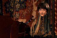 Harry-potter-cloak
